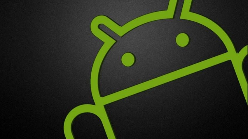 Android telefonlarda ön bellek temizleme 2019