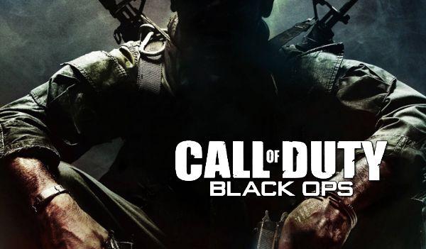 Yeni Call of Duty, 30 Haziran'da Tanıtılacak!