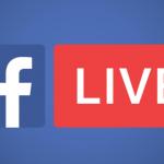 Facebook canlı yayın bildirimi kapatma