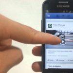 Facebook video oynatılamıyor hatası 2019