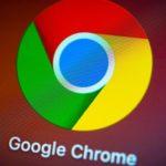 Chrome arama çubuğu görüntülü arama özelliğini kapatma