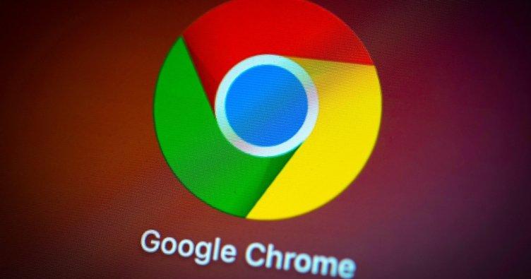 Google Chrome indirme yeri değiştirme 2019