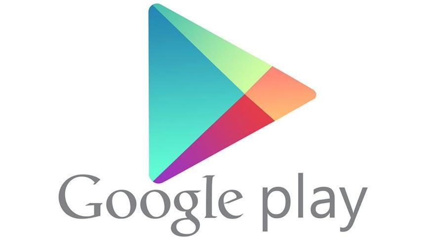 Google Play uygulamalarını bilgisayara indirme yöntemi!