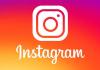 Instagram takip et yazısı kaldırma işlemi 2019