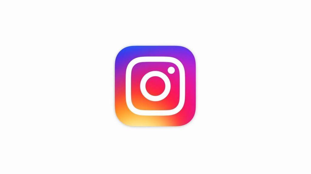 Instagram Hesabımdan Reklam Alma