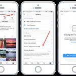 Instagram işletme profili nedir? Ne işe yarar?