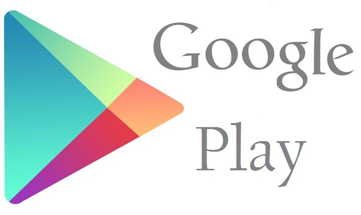 Play Store bağlantı zaman aşımı hatası 2019