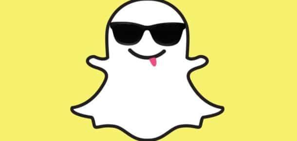 Snapchat 3D Fotoğraf Özelliği Nedir?