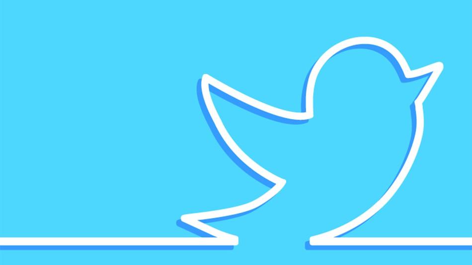 Twitter Gece Modu Özelliği 2019