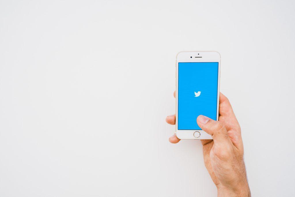 Twitter 13 yaş kapatılan hesap açma