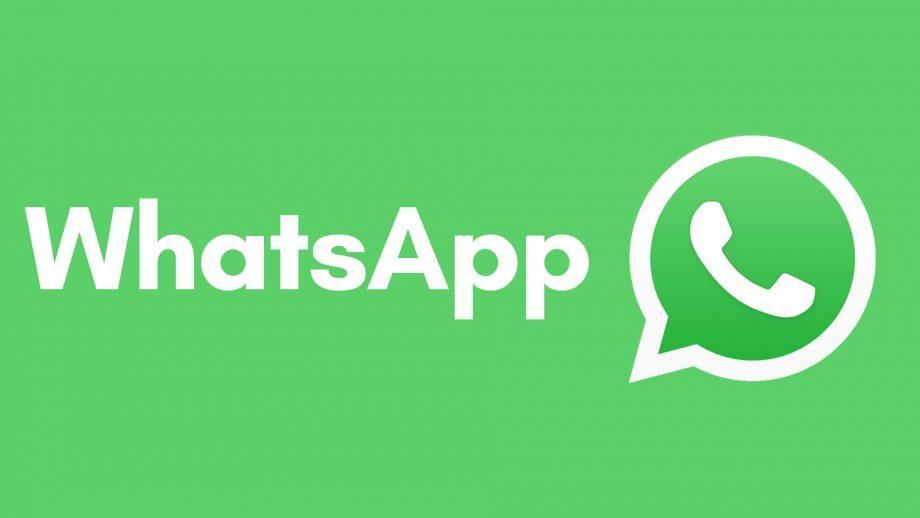 Whatsapp arama kaydedici özellikleri