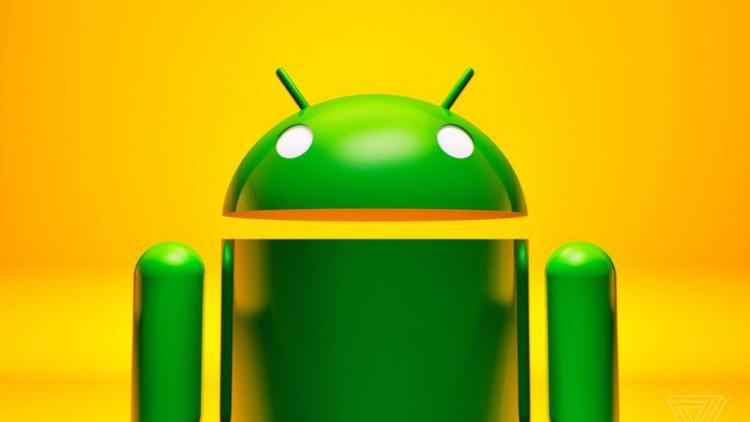 Android telefon reklam virüsü sürekli çıkıyor!