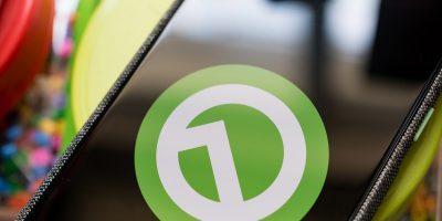 Seveceğiniz Android Q özellikleri: Katlanabilirler için daha iyi destek sağlıyor