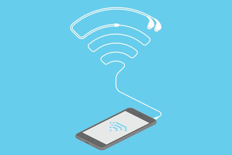 Android uyku modunda wifi çalıştırma 2019
