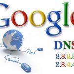 DNS Adresi Neden Değiştirilir?