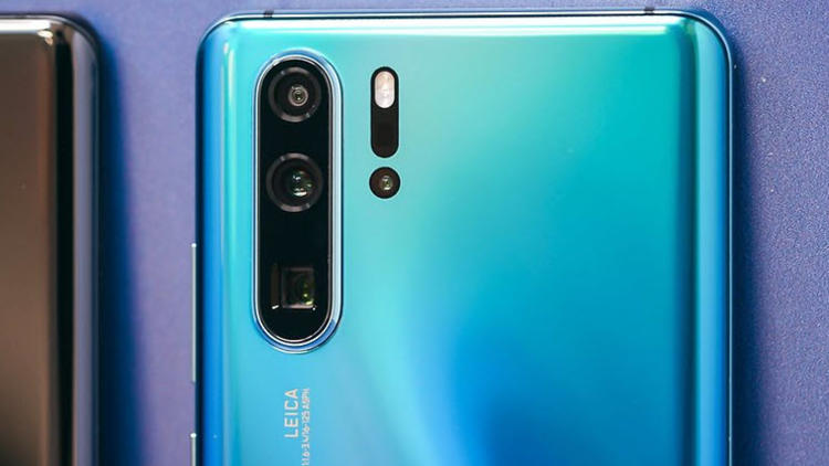 Android Q Güncellemesi Alacak Huawei Modelleri
