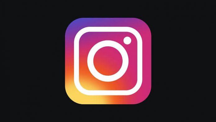 Instagram'da beğendiğin gönderilere göre ifadesi 2019