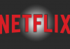Netflix ses ve alt yazı dil değiştirme 2019