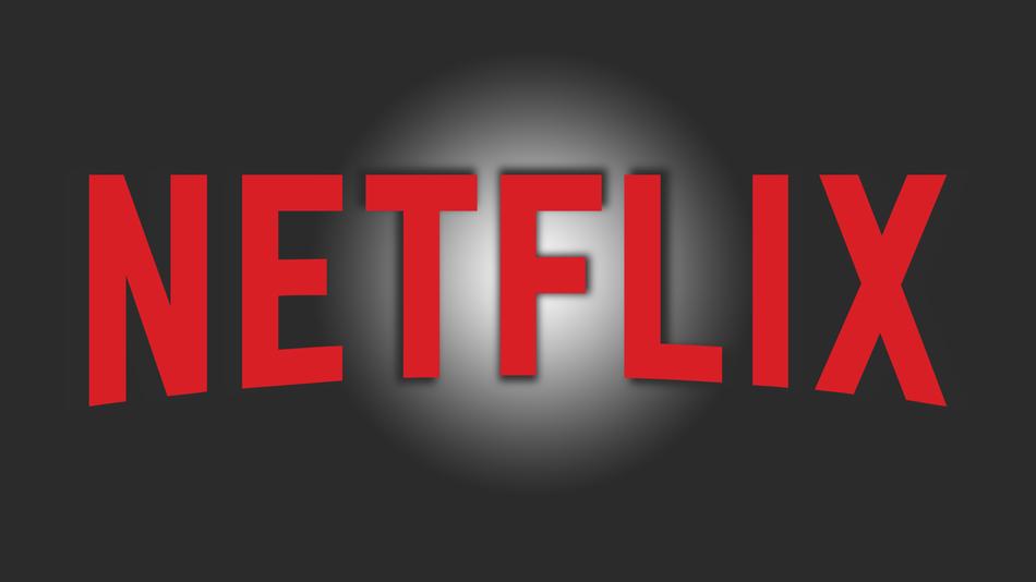 Netflix Yardım – Netflix Destek – Netflix Şikayet