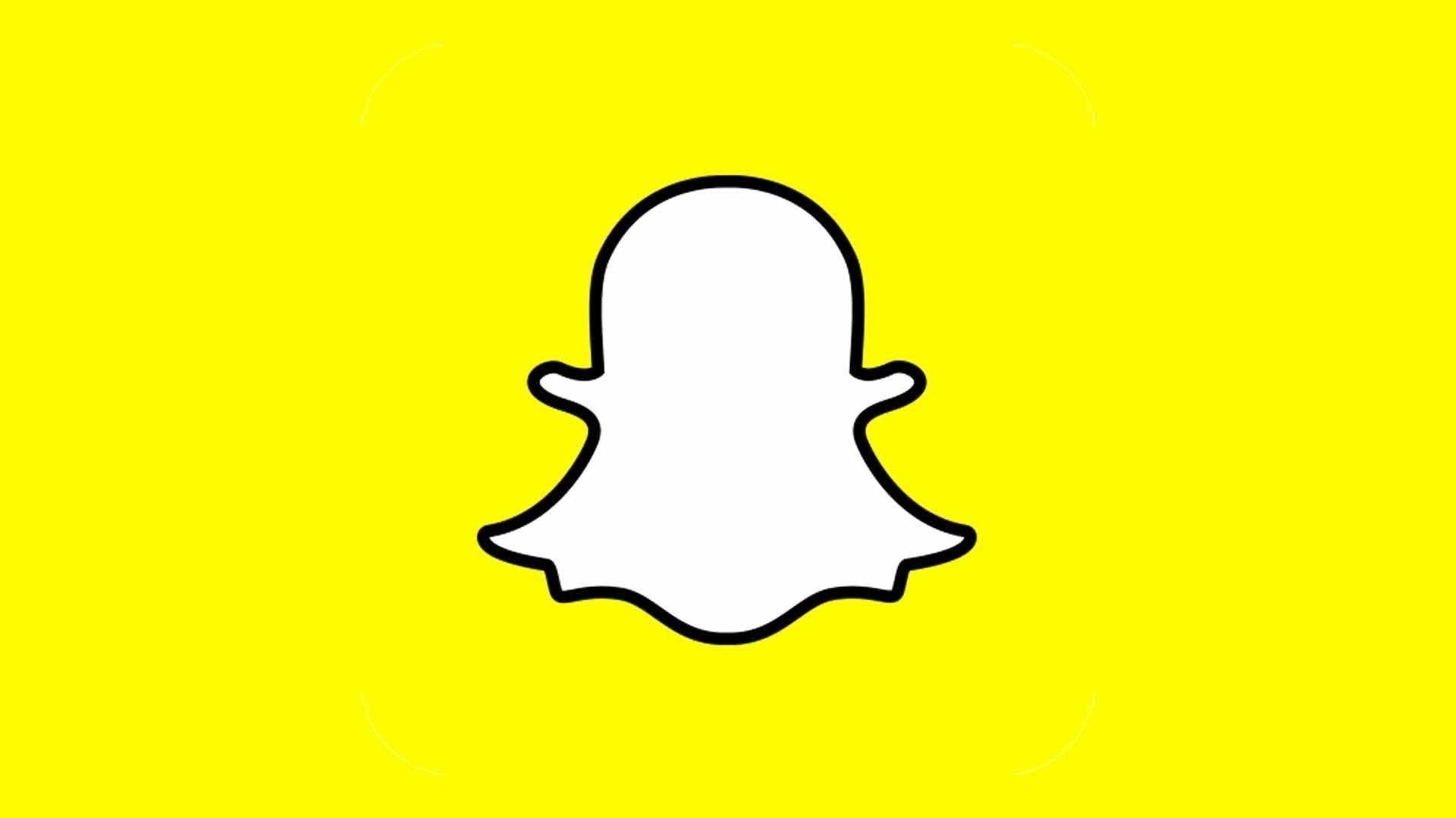 Snapchat'te beni kimlerin sildiğini görme