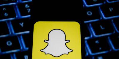 Snapchat'te Yakınlaşmak