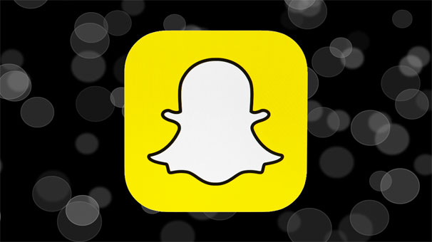 SnapChat Dil Çıkaran Köpek Efekti 2019