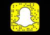 Snapchat İçin İpuçları