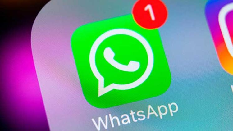 WhatsApp cevapsız aramada sesli mesaj bırakma