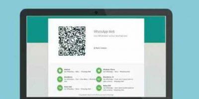 WhatsApp Web'e görüntülü arama gelebilir?