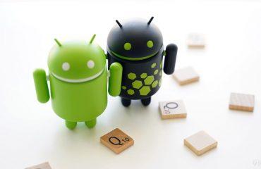 Android telefonunuzu korumanın kolay yolları
