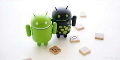 Android Telefonum 32 Bit Veya 64 Bit Mi Nasıl Öğrenirim?