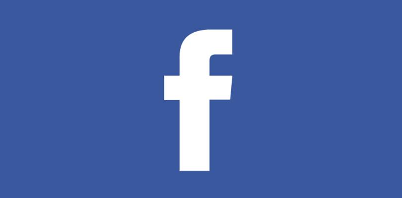 Facebook kalıcı hesap silme işlemi 2019