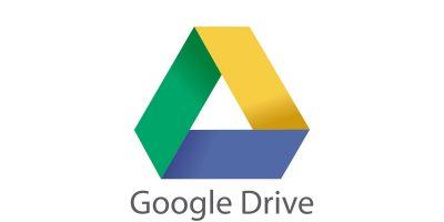 Google Drive'da Bir Dosyanın Sahibini Değiştirme