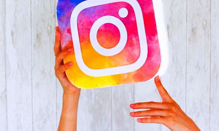 Instagram Üzerinden Hikâye Paylaşımında Bulunamıyorum