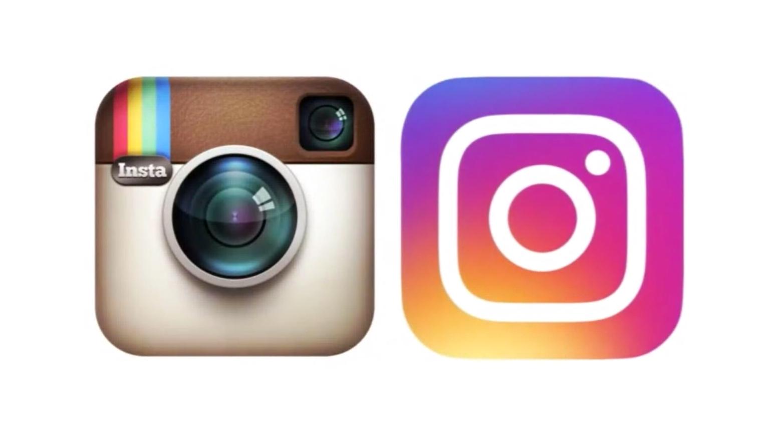 Instagram Akış Yenilenemiyor Sorunu