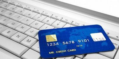 Kredi kartı aidat iadesi tuzağına düşmeyin!