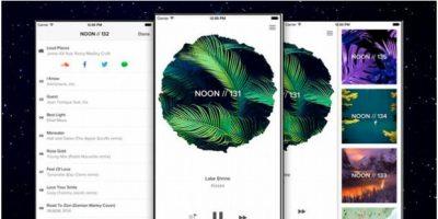 iPhone'da İnternetsiz Müzik Dinleme İşlemi