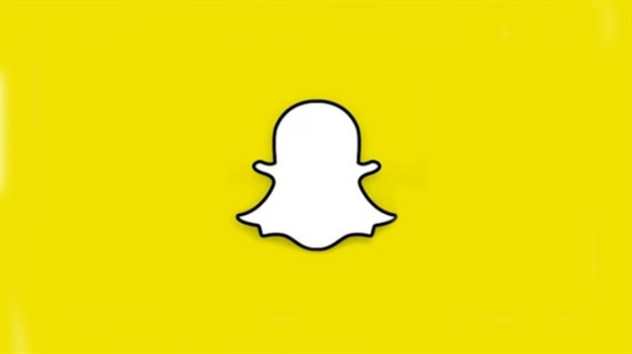 SnapChat Video İndirme İşlemi 2019