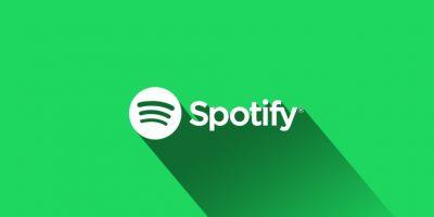 Spotify'de Olan Şarkıları Instagram Hikayesinde Nasıl Paylaşabilirim?