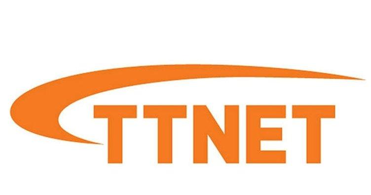 TTNET Aboneliği İptal Etme 2019