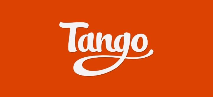 Tango'da Takip ve Takipçileri Göremiyorum Sorunu