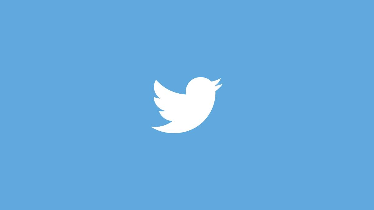 Twitter şifreniz zaten sıfırlanmış hatası nedir?