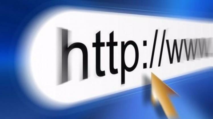Web Sitesinin İlk Yayın Tarihini Öğrenme
