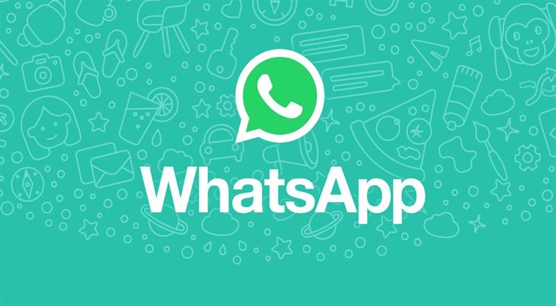 WhatsApp Sohbet Mesaj Saatleri Neden Sıralı Gelmiyor?