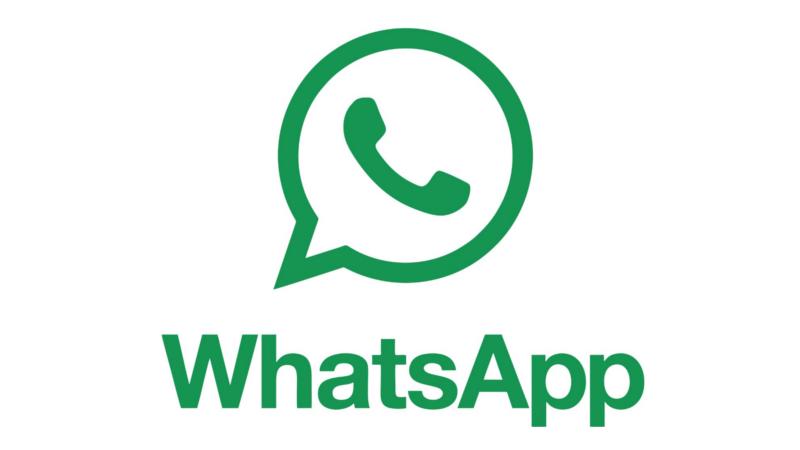 WhatsApp'ta Sildiğim Kişiyi Nasıl Geri Yükleyebilirim? - Eniyiandroid.com