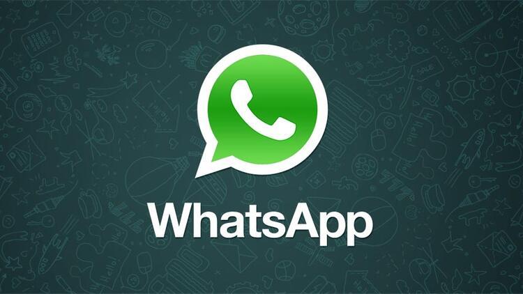 WhatsApp Yıldızlı Mesaj Nedir?
