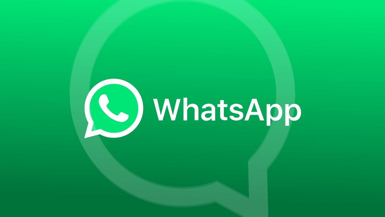 WhatsApp Mesajı Okunmadı Olarak İşaretleme