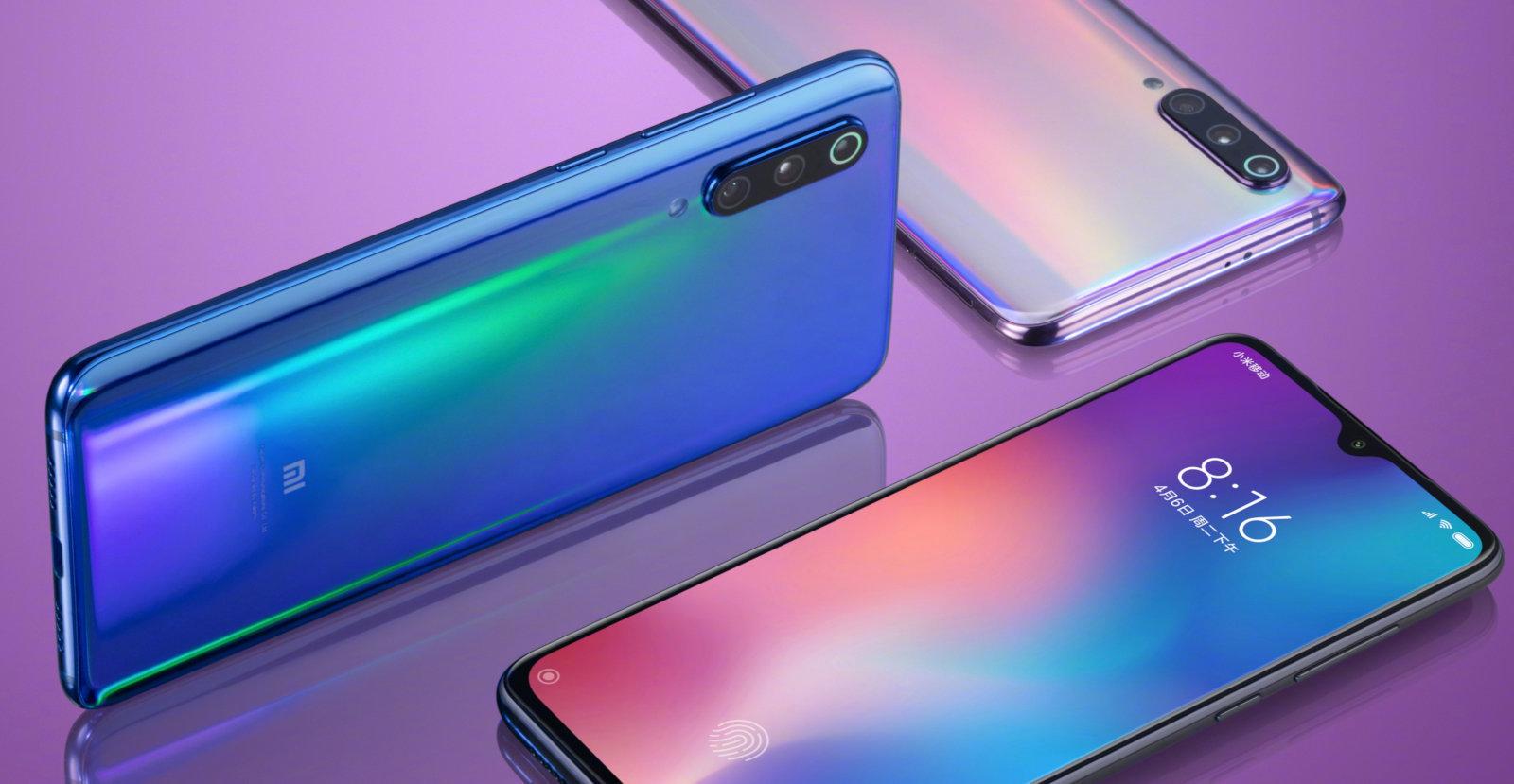 Xiaomi Yazılım Güncellemesi Yapma İşlemi