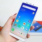 Xiaomi Cihazlarda Reklamları Kaldırma 2019