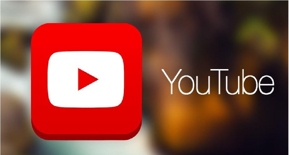 YouTube Videoları Oynamıyor Ne Yapabilirim?